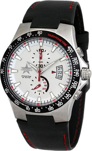 Мужские часы Спецназ C9460315-11