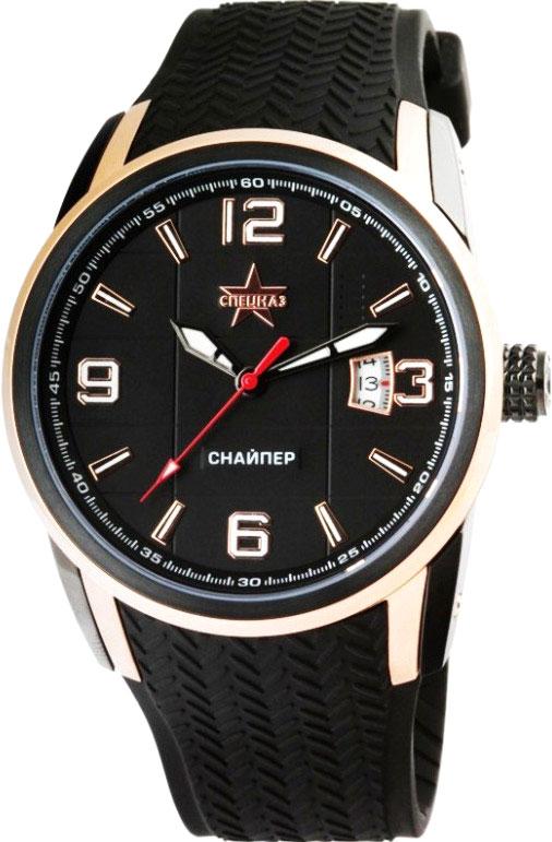 Мужские часы Спецназ C9482310-8215