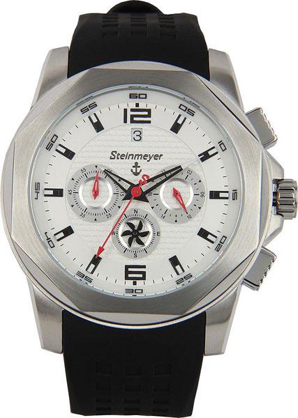 Мужские часы Steinmeyer S032.13.23