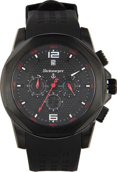 Мужские часы Steinmeyer S032.73.25