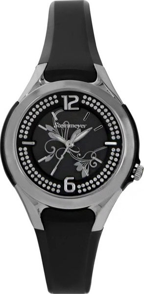 Женские часы Steinmeyer S091.13.21