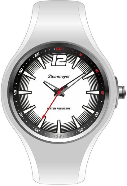Мужские часы Steinmeyer S191.14.33