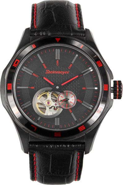 Мужские часы Steinmeyer S233.71.35