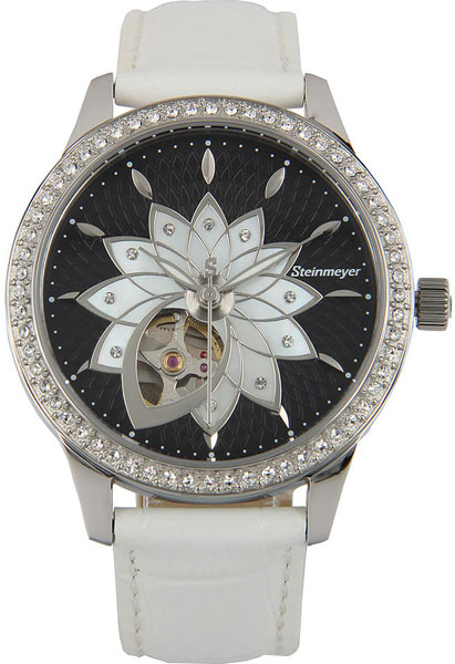 Женские часы Steinmeyer S262.14.61