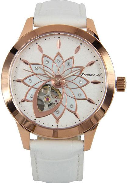 Женские часы Steinmeyer S262.44.33