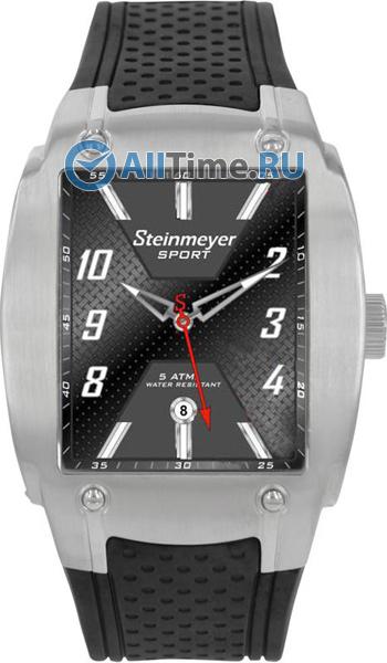 Немецкие наручные часы, купить оригинальные немецкие