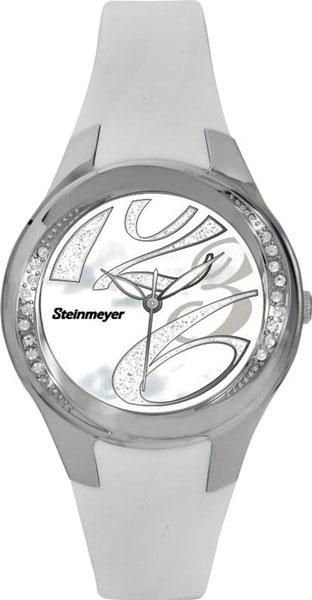 Женские часы Steinmeyer S821.14.23