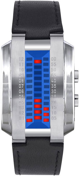 Мужские часы Storm ST-47136/B