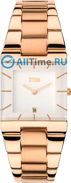 Женские часы Storm ST-47194/GD
