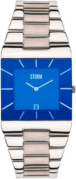 Мужские часы Storm ST-47195/B