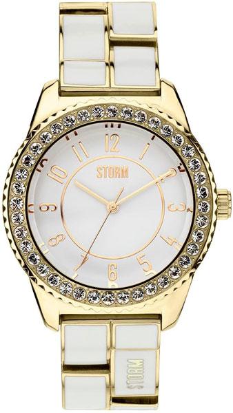 Женские часы Storm ST-47212/GD