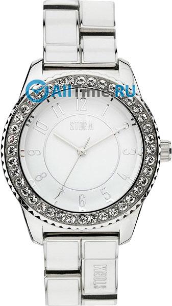 купить Женские часы Storm ST-47212/W недорого