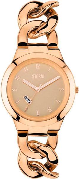 Женские часы Storm ST-47215/RG