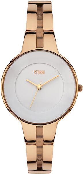 Часы Storm ST-47221/RG Часы Hanowa 16-7067.02.001