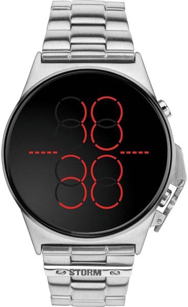 Мужские часы Storm ST-47227/BK