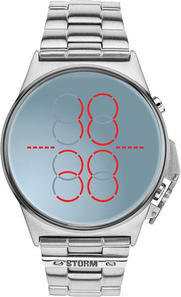 Мужские часы Storm ST-47227/MR мужские часы storm st 47230 sl