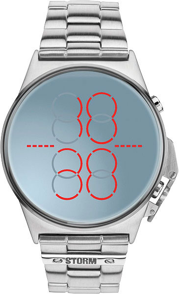 Мужские часы Storm ST-47227/MR
