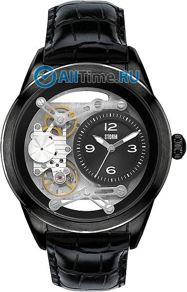 Мужские часы Storm ST-47235/SL