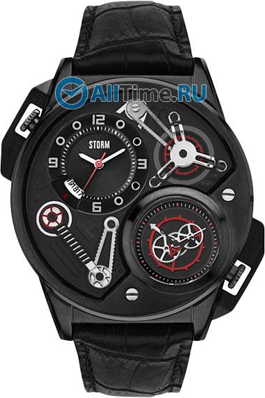 все цены на Мужские часы Storm ST-47239/SL онлайн