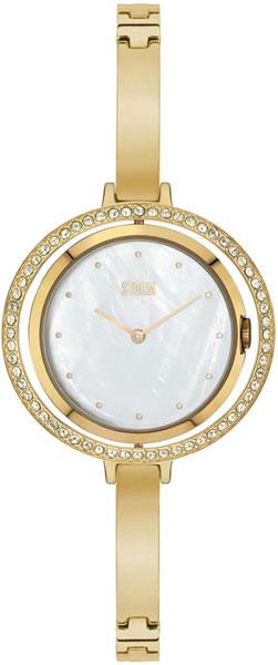 Женские часы Storm ST-47241/GD