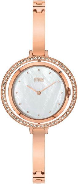 Женские часы Storm ST-47241/RG часы наручные storm часы storm swivelle gold 47241 gd
