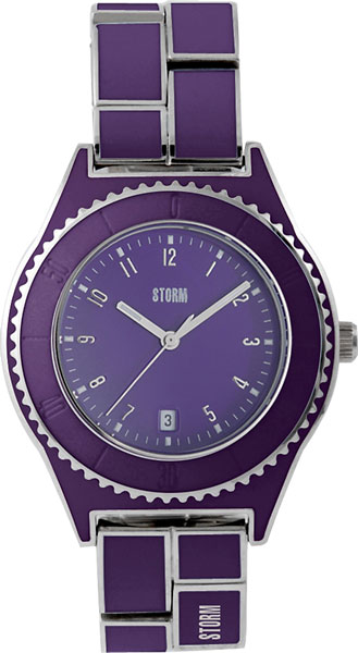 все цены на  Женские часы Storm ST-4533/P  онлайн
