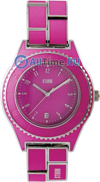 все цены на  Женские часы Storm ST-4533/R  онлайн