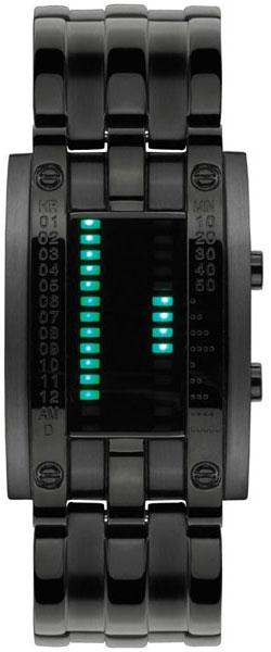 Мужские часы Storm ST-4575/SL/GN