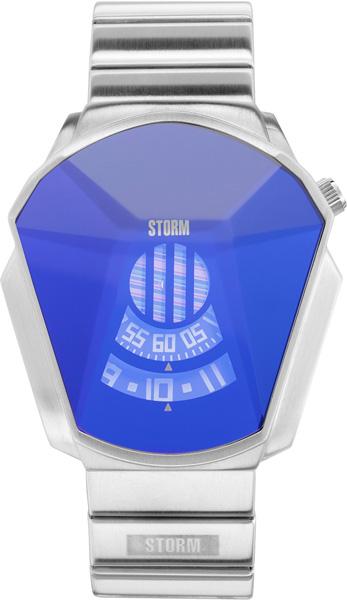 Мужские часы Storm ST-47001/B storm 47001 bk