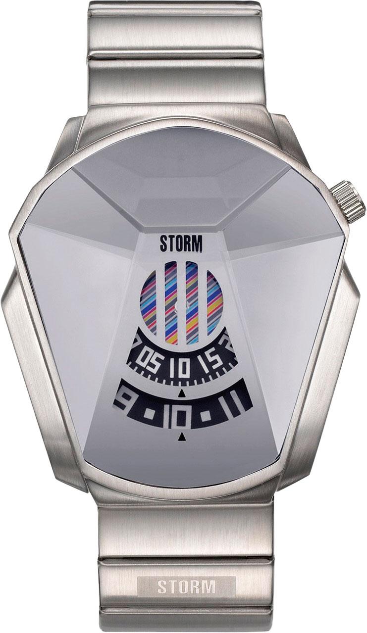 Мужские часы Storm ST-47001/MR