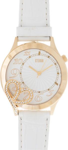 Женские часы Storm ST-47010/GD женские часы storm st 47271 gd