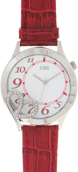 купить Женские часы Storm ST-47010/R дешево