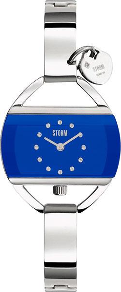 все цены на Женские часы Storm ST-47013/B онлайн
