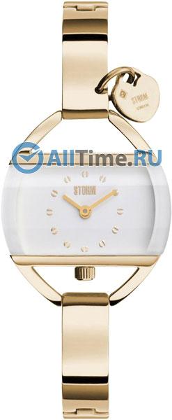 Женские часы Storm ST-47013/GD