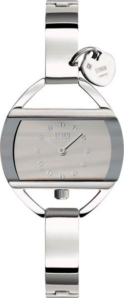 Женские часы Storm ST-47013/MR