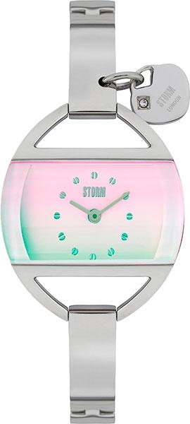 Женские часы Storm ST-47013/PK