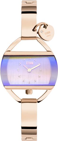 все цены на Женские часы Storm ST-47013/V онлайн