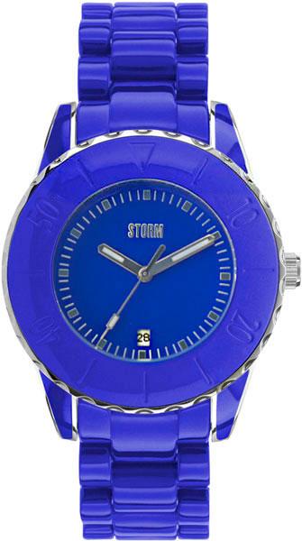 Женские часы Storm ST-47027/B
