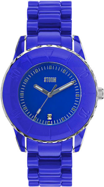 Женские часы Storm ST-47027/B цена