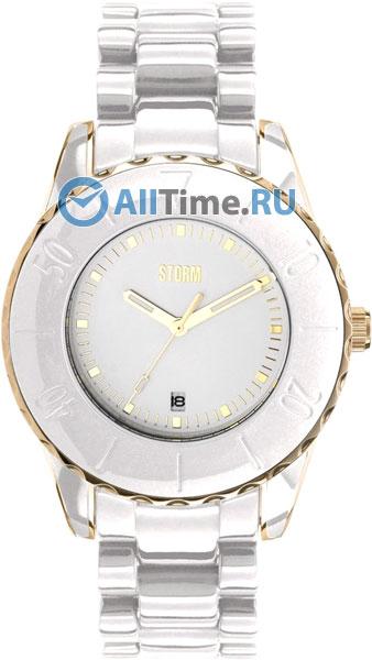 Часы Storm ST-47370/GD Часы Jacques Lemans 1-1801M