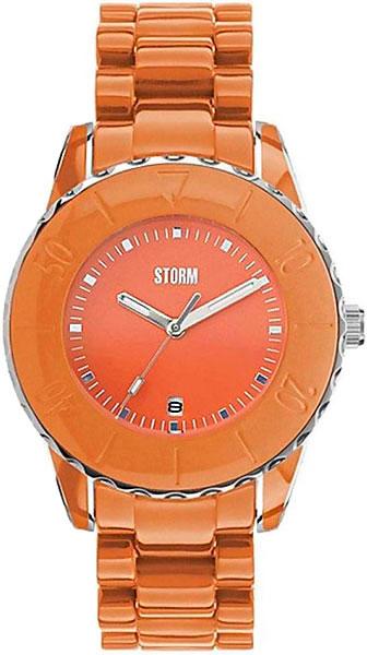 Женские часы Storm ST-47027/O-ucenka