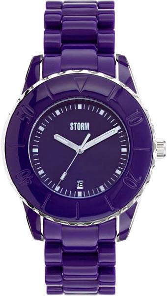 Женские часы Storm ST-47027/P