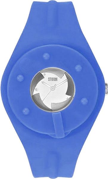 Мужские часы Storm ST-47059/B