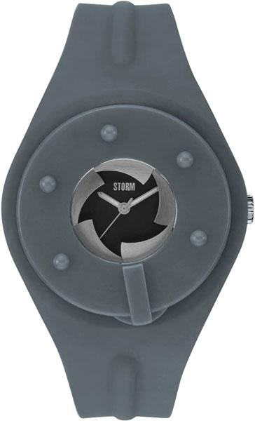 Мужские часы Storm ST-47059/GY цена