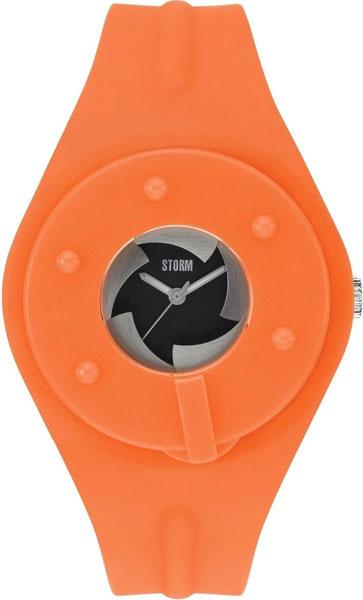 Мужские часы Storm ST-47059/O