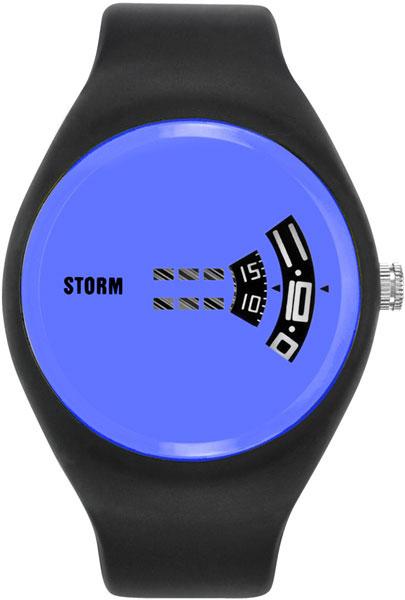 Мужские часы Storm ST-47062/B