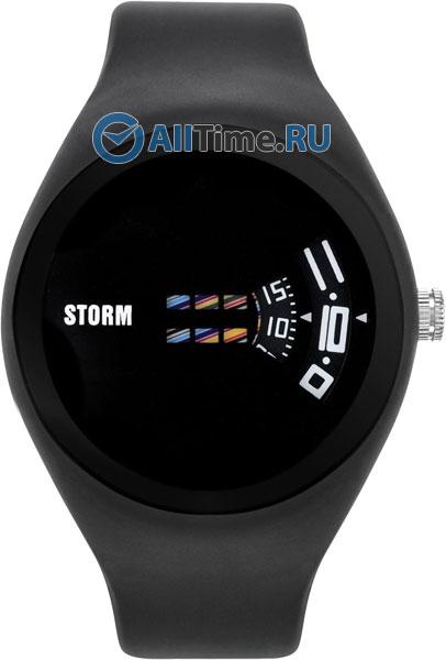 Мужские часы Storm ST-47062/BK