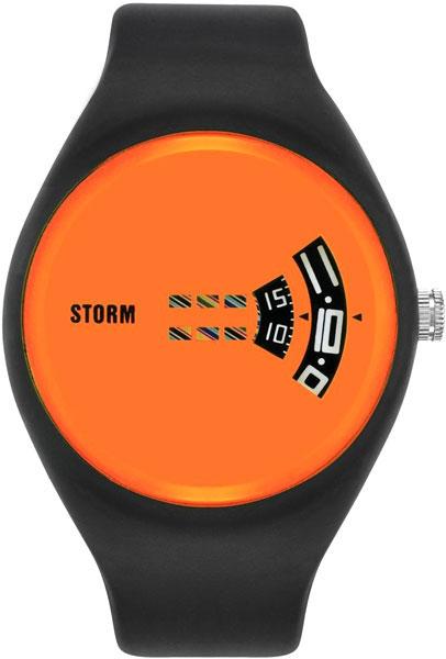 Мужские часы Storm ST-47062/O
