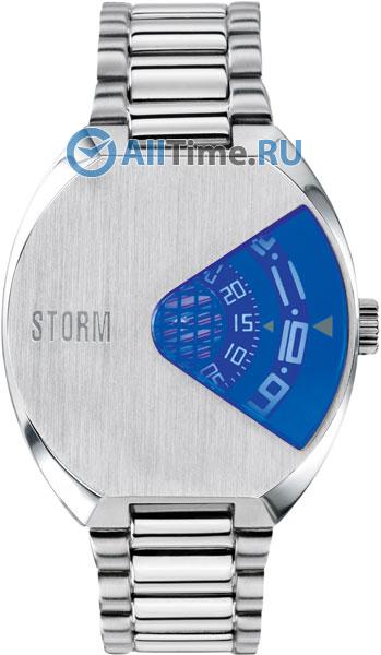 все цены на Мужские часы Storm ST-47069/B онлайн