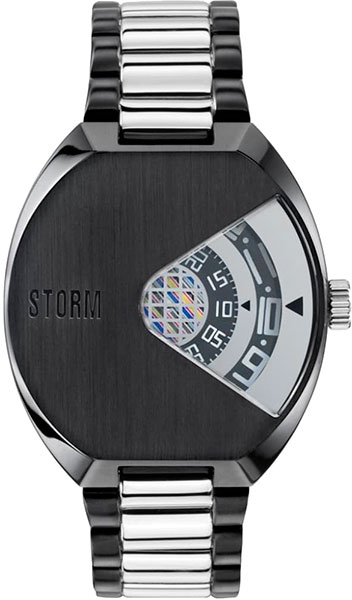 Мужские часы Storm ST-47069/SL